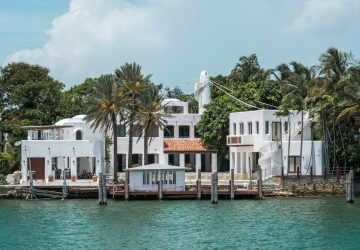 10 Tips to Consider Before Buying a Waterfront Property - Waterfront Property, property, home, buy