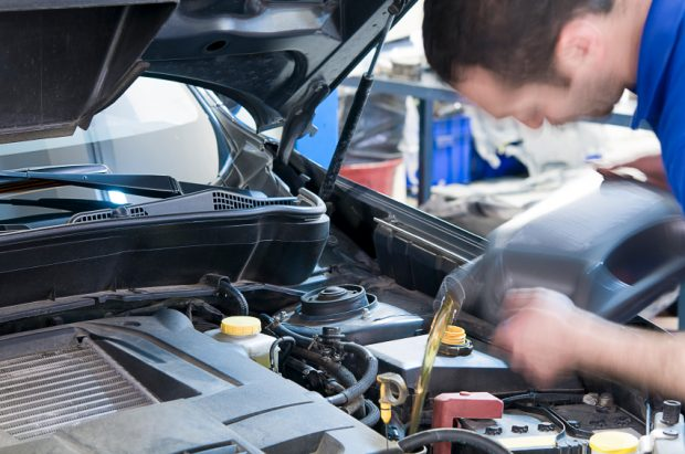 How to Improve The Longevity of Your Vehicle - vehicle, maintaince, car