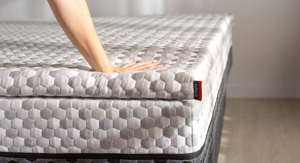 Here's Why You Definitely Need a Mattress Pad - protector, pad, mattress, extend the life