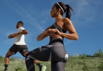 3 Tips and Tricks for Styling Your Look When You Lead an Active Lifestyle - style, sport, reebok, Lifestyle, footwear, fashion, Active