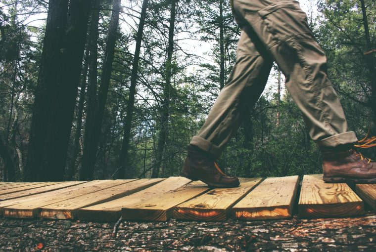 What Should You Look For When Shopping For Your Next Pair Of Site Work Trousers? - Work, trousers, style, material, functionality