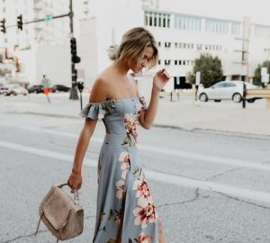 What Kind Of Dress To Wear When A Guest On A Wedding? - weddings, Wedding Dresses, style motivation, style, guest dress, fashion, Dresses
