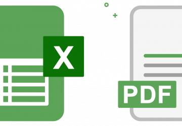 GoGoPDF Guidelines: Modifying Portable Document Format or PDF File With Ease - process, Platforms, modify, documents, covert