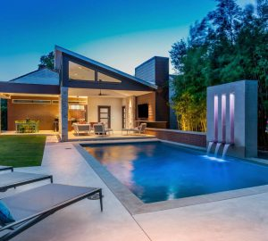 Pool Resurfacing 411: Your Essential Guide to DIY Resurfacing - sufrace, resurface, pool, materials