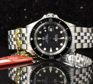 Learn The Different Collections Of The Famous Tudor Brand - watches, tudor, jewelry, fashion