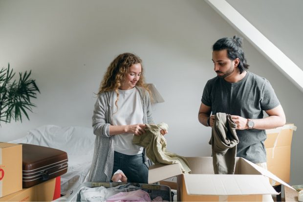 6 Things You Need to Know Before Downsizing - team, scale down, maintenance, home, downsizing