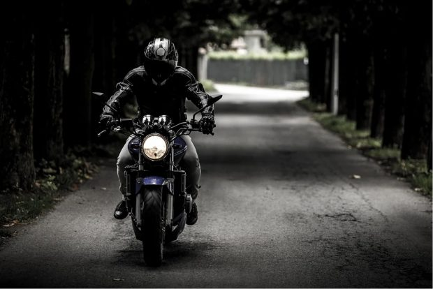 A Guide to Motorcycle Insurance - policy, motorcycle, insurance, car insurance