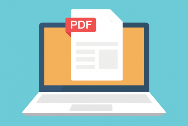 PDFBear Online Tools: Discover The Online Tools That Can Help You With Your Portable Document Format Problems - watermark, pdf, page numbers, document
