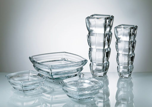 5 Things You Should Know About Buying Glass Giftware - glassware, glass, giftware, dishwasher-safe