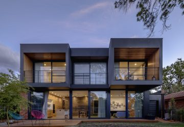 Changes That Can Add Value To Your House - value, Projects, impression, house