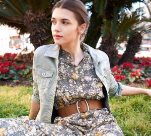 What Is The Boho Style? - what is boho style, style motivation, style, fashion style, fashion, boho style, boho clothes