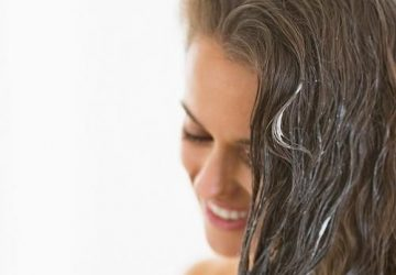 Homemade Mask Recipes To Repair Your Hair After Summer - summer heat, summer hair repair, summer hair, style motivation, homemade hair masks, hair repair, Hair, beauty tips, beauty