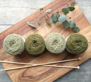 The Beginner's Guide to Yarn Selection - yarn, weight, selection, guide, fiber, brand