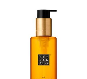 The Shower Oils That Will Leave Your Skin Softer - summer skin, style motivation, style, soft skin, shower oils, fashion, body oils, beauty products, beauty