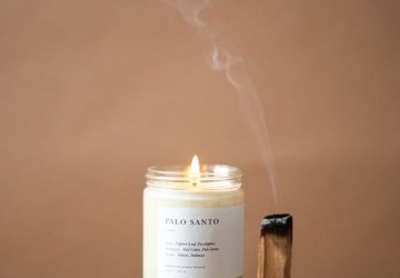Essential Care And How To Perfectly Scent Your Home - style motivation, style, scented home, Lifestyle, incense, fragrant sachets, essential oils, aromatic candles