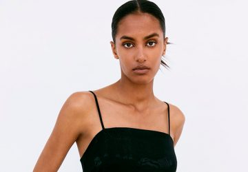 6 Pieces Of Clothes That Every Influencer Has In Her Summer Wardrobe - style motivation, style, influencers wardrobe, influencers, fashion style, fashion, 6 clothes influencers have