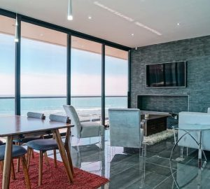 8 Tips for Finding the Perfect Luxury Condo - luxory, home, Condo, apartments