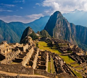 Bucket List Places You Should Visit at Least Once - visit, the pyramids, rome, places, mount everest, machu picchu, grand canyon