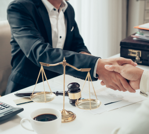 6 Tips To Help You Find The Best Personal Injury Lawyer - pesonal, payment, model, lawyer, injury, experience, commitment