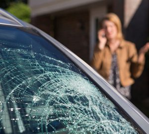 Guide To Car Insurance Windshield Coverage - insurance, car