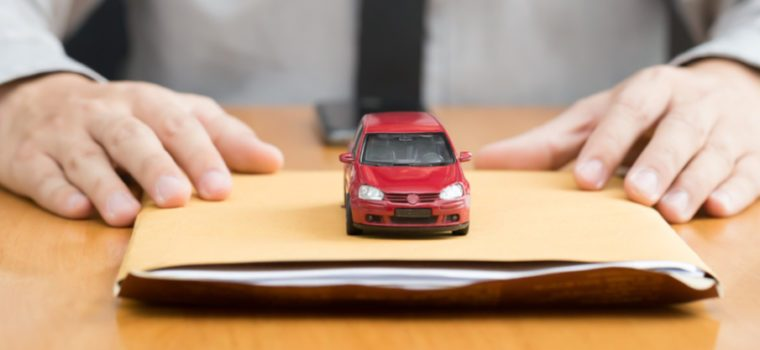 How is Car Ownership Changing? - ownership, cars