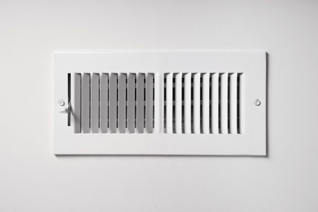 The Quietest Air Conditioner Solutions for Modern Homes - home, design, air conditioner