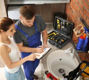Tips to Improving Your Home With Upgraded Plumbing Fixtures - tips, plumbing, improvement, home