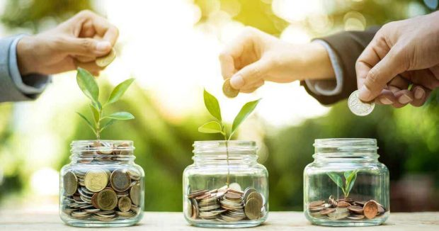 Should You Get Help for Funding That Project? - urgancy, type, project, funding, credit score