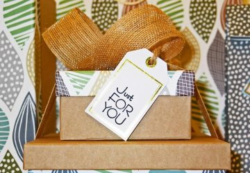 Group Gifting: Etiquette, Ideas, and Inspiration - payment, group gifting, etiquette