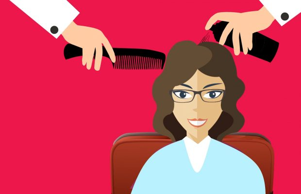 Methods To Use For Slowing Down Hair Loss - loss, Hair, fashion, care
