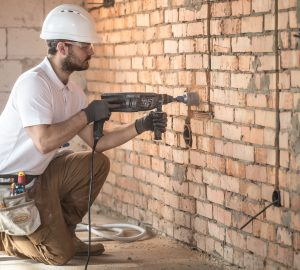 5 Mathematical Calculations to Be Done Before Starting Repairs in the Student's Room - student, room, repair, renovation, interior