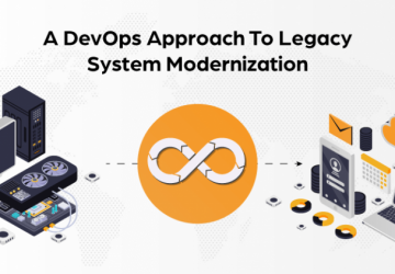 Legacy System Modernization: 3 Success Stories and Practical Tips - software