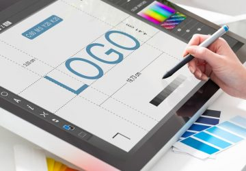 Creating The Right Logo - logo, create, bussiness