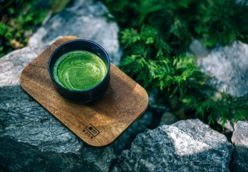 Why is Green Tea a Health Drink - Benefits of Green Tea - tea, health, green, food, Drinks