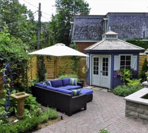 How Renovating Your Garden Can Improve Your Quality of Life - renovation, landscape, home imorovement, garden