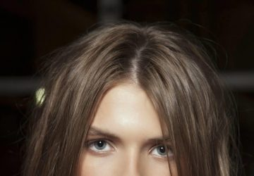 All The Trends For Haircuts In 2022 - style motivation, style, hair trends 2022, Hair, fashion style, fashion