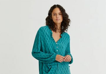 Garments That Will Stay Ahead Of Autumn Trends - women fashion, style motivation, style, garments, fashion style, fashion, autumn garments