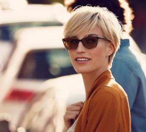 Maybe You're The One Who Needs A Photochromic Lens - ultraviolet rays, photochromic, lens, glass, features