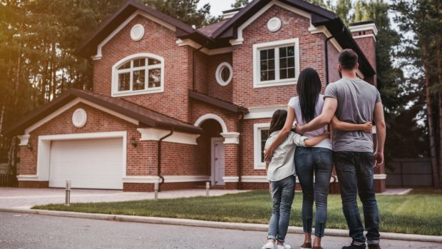 First Homebuyer Mistakes You Want to Avoid - tips, mistakes, home, buying