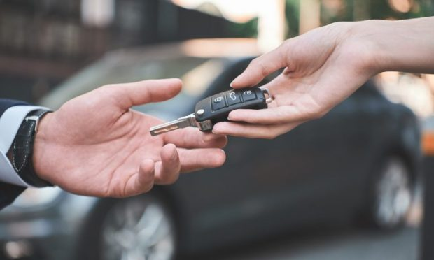 Tips to Finding a Car Leasing Company in Leeds - leasing, Information, company, car