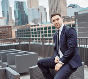 How to Brand Yourself as a Luxury Real Estate Agent - real estate, luxury, home, agent