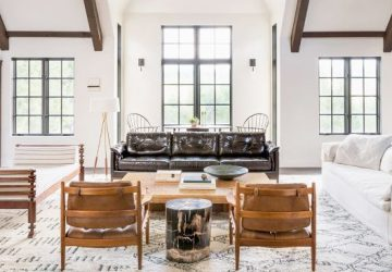 5 Ideas for Redecorating Your Home on a Budget - redecorate, home, budget