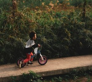 What to Look For in Children's Bikes - Lifestyle, children's bikes, children, bike