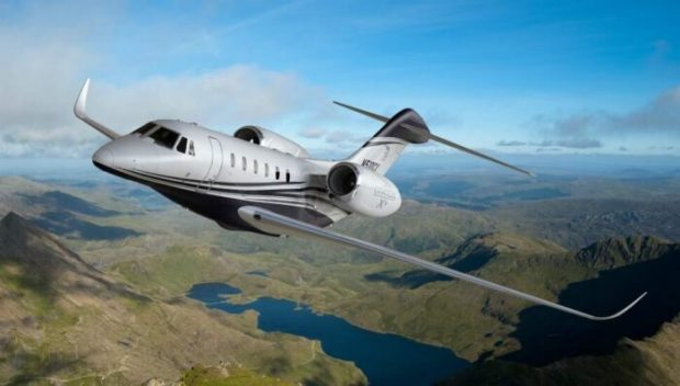 Fast Private Jet - Charter Services - travel, private jet