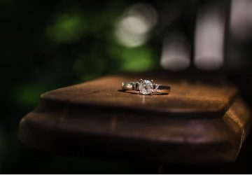 What is Moissanite And Why Are They Considered The Best Alternative To Diamonds? - quality, moissanite, jewelry, diamond