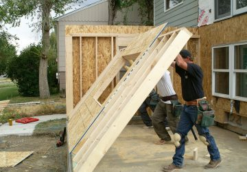 Planning an Addition to Your Home? - upgrade, house, home, addition