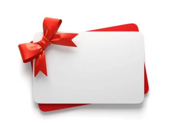 6 Secret Tips to Choose the Right Gift Card - gift, felxibility, card, bigilant