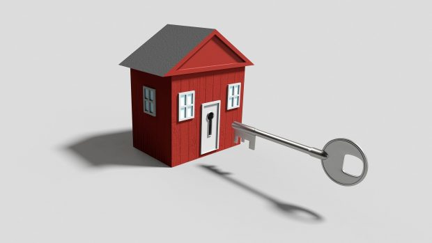 A Beginner's Guide to Renter's Insurance - rent, real estate, insurance