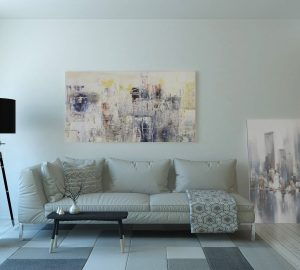 How to Make Your Home More Welcoming - interior design, home design, apartments