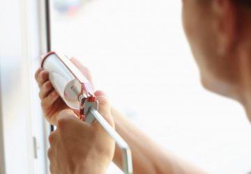 5 Ways to Keep Your Home Safe From Pests - weatherstripping, pests, home repair, drains, detterrents, clean